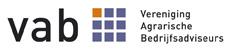 Vab logo2005lowres