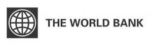 Wereldbank