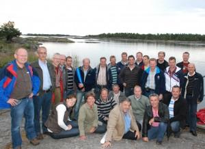 zweden_2009_01