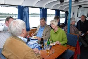 zweden_2009_02