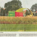 Fries Dagblad 20-9-2010