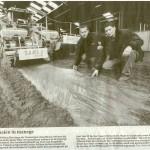 Friesch Dagblad 28-1-2011
