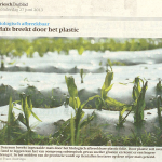 Friesch_Dagblad_27_juni_2013