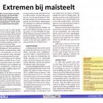 Landbouwblad 07-05-2011