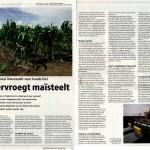 MelkveeMagazine_1-10-2011