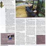 Nieuwe_Oogst_25_01_2014
