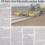 Nieuwe_oogst_05_01_2013_LR
