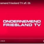 OFTV april2014