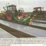 Veldpost02042011
