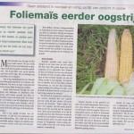 nieuwe-oogst_28-09-2013
