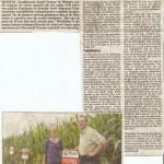ommelander 24-08-2011